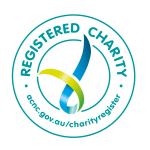 APYACC is an ACNC Registered Charity